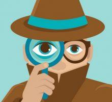 Linux apt/apt-get Remote Code Execution (RCE) Vulnerability (CVE