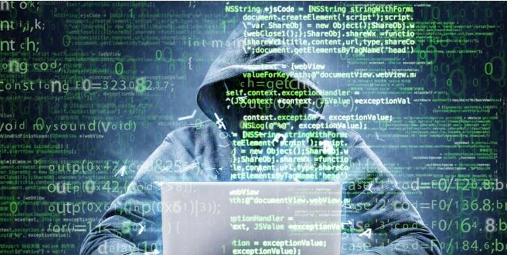 Chrome PDF File Parsing 0-Day Vulnerability Threat Alert - NSFOCUS