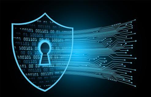 Chrome and Windows 7 32-Bit Vulnerabilities Threat Alert