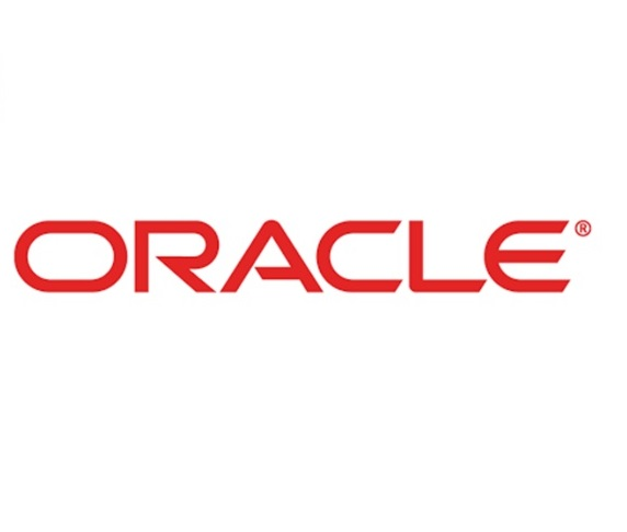 Oracle April 2019 Critical Patch Update for All Product