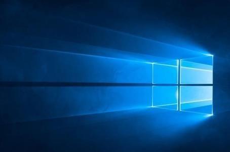 Microsoft Remote Desktop Services Remote Code Execution