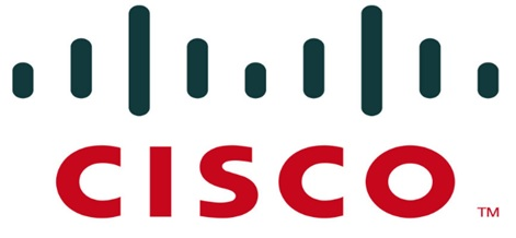 Cisco Sd Wan High Risk Vulnerabilities Cve 2020 3374 Cve 2020 3375 Threat Alert Nsfocus Inc A Global Network And Cyber Security Leader Protects Enterprises And Carriers From Advanced Cyber Attacks