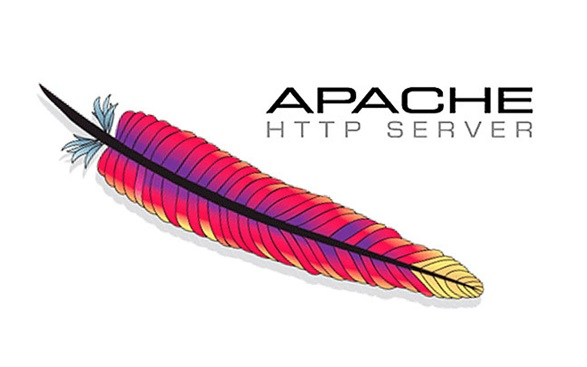 Apache HTTP Server Privilege Escalation Vulnerability (CVE-2019-0211