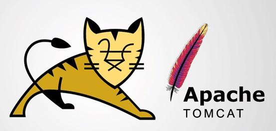 Apache Tomcat Remote Code Execution Vulnerability (CVE-2019-0232 ...