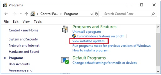 Windows NTLM Tampering Vulnerability (CVE-2019-1040) Threat Alert