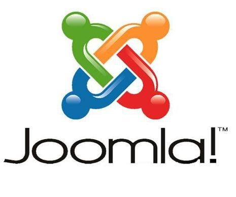 Joomla! Content Management System Remote Code Execution